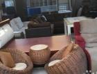 南湖二手家具家电市场开张啦 (还是原来的老位置:之