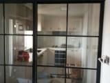 温州办公室,店面,家庭装修,木工油漆水电,泥瓦工