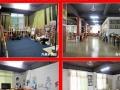 湛江专业的室内设计手绘效果图培训班,湛江光国画班