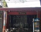 出租海珠琶洲石基村黄埔古港商铺