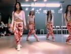 南京专业爵士舞培训,0基础教学包教会,南京九域舞蹈培训学校
