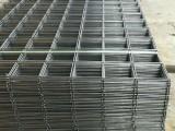 优质铁丝网围栏,镀锌电焊网价格厂家,选南宁宝誉供应商