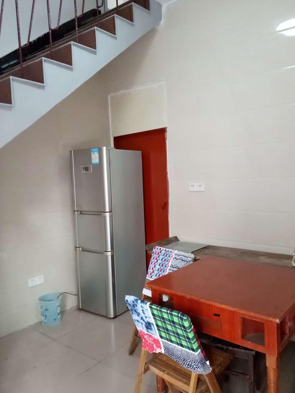 翠北路 2室 1厅 80平米 整租翠北路