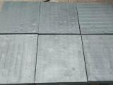 10+10高铬合金耐磨板 耐磨堆焊复合钢板 双金属堆焊耐磨钢
