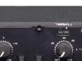 266XL专业压限器,高精度双通道压缩限幅器