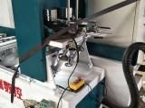 数控打孔机 数控打孔机生产厂家
