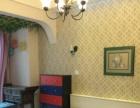 湖里SM附近园山小区 1室1厅 45平米 简单装修