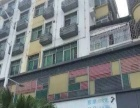 公明商业中心,整栋酒店出租,总共65间房8年同