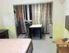 君临天华 台江步行街 中亭街新到抢到单身公寓!