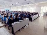 桂林康复理疗师培训基础班