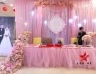 婚礼摄影摄像 即拍即有 即影即出 即影即有 现场打印照片