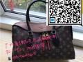 精仿奢侈品一比一原版皮原单的区别 广州最好的奢侈品包包货源