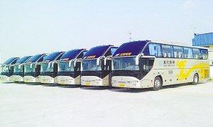从汕头到张家港客车线路公告@到张家港在哪发车13701455158