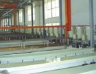 珠海化工厂拆除,斗门电镀设备回收
