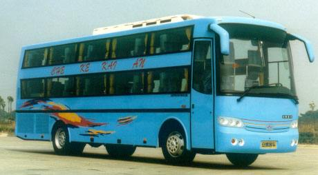 常熟到滨州的汽车/客车时刻查询18251111511√欢迎乘坐