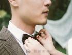 中山婚礼跟拍 摄影摄像 广州 潮汕 珠三角 珠海