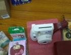 富士instax mini8 相机一次成像胶卷相机