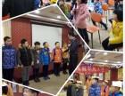 长沙青少年口才训练 小孩演讲比赛辅导 东方卡耐基