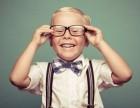 青少年防治青光眼可做好6点
