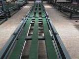 复合墙板设备轻质隔墙板设备自动搅拌下料生产线