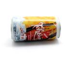 新款外贸出口 礼品可乐罐单节移动电源2600mah 手机专用充电