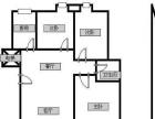 奥体新城海棠园精装三房拎包入住配置全十号线梦都大街站