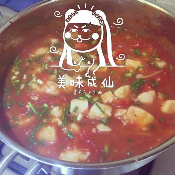 福祺到怎样煮火锅鱼,加盟福祺到养生鱼火锅