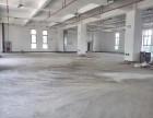 松江新建104工业用地沿主干道400平起售宿舍食堂配套