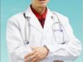湖南肛肠名老专家谢力子教授坐诊长沙东大肛肠医院