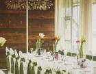 户外草坪婚礼,美式婚礼场地,订婚宴会酒席策划