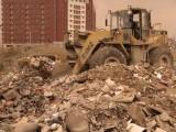 苏州垃圾清理