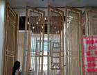 承接乌鲁木齐办公隔墙装修 高隔墙材料批发 厂家直销