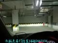 桑塔纳改透镜升级海拉五双光透镜大众改灯广安改车灯