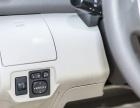 丰田 威驰 2010款 1.6 自动 GLi