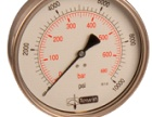 TERWIN压力传感器