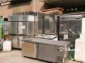 湛江二手厨具回收 收购二手厨具 厨具回收