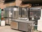 金湾区收购饭店厨具 旧厨具回收