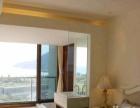 大东海伴山东海 3室2厅196平米 豪华装修 面议