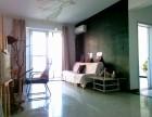 紫薇曲江意境 1室 2厅 66平米 个人首租精装家电全