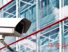 纵伸安防 视频监控 门禁系统 维修 安装 置换