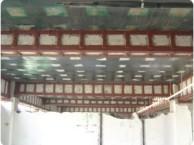 北京海淀区加固公司专业楼板加固 墙改梁新增柱子加固 开门加固