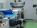 【厂家专业供应】进口日本涂胶机设备