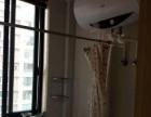 庄桥宝翠茗苑 2室1厅82平米 简单装修 押一付三