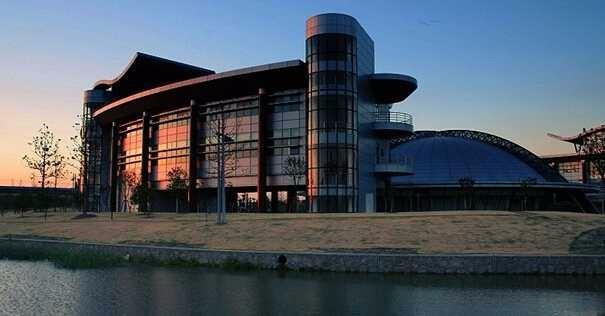 国家会计学院-美国亚利桑那州立大学EMBA