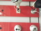 南昌LED广告屏安装 LED广告显示屏滚动字幕如何安装