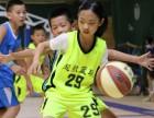 北京市八一学校附近有适合5-16岁孩子篮球培训班求推荐