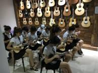 西安卡夫卡音乐 吉他寒假班开课啦 钢琴 架子鼓 声乐等