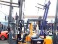 合力 2-3.5吨 叉车         (二手3吨原装叉车保修
