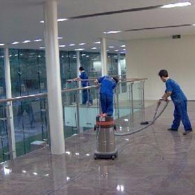 钟点工 地毯清洗 开荒保洁 油烟机清洗 高空外墙清洗
