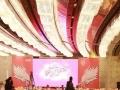 长沙开业庆典设备出租 舞台音响出租 桁架桌椅出租等